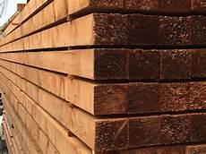 kantholz 140x140mm 6 00m preis je st 252 ck holzhandel24