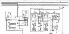 acura integra 1991 wiring diagrams power locks carknowledge