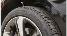 pneu runflat c est quoi pneus pas chers pneus 224 prix promo confortauto