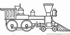 coloring page 23 coloring page free land transport