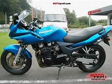 review of kawasaki zr 7 s 2002 pictures live photos