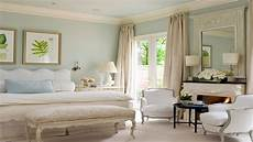 colors for master bedrooms light blue bedroom paint light blue bedroom wall color bedroom