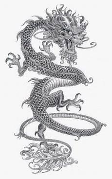 dise 241 os tradicionales e imagenes de dragones para tatuajes