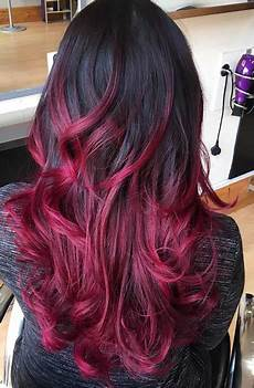 amazing black and colored hairstyles hairstyles