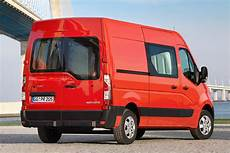Opel Movano Neu 2019 Preise Technische Daten Alle Infos