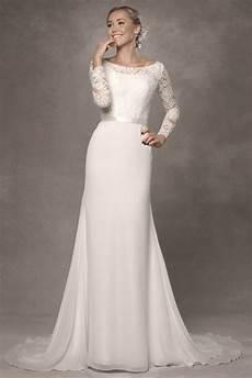 Simple Wedding Dresses Uk