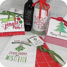 Kitchen Gift Set Ideas by Kitchen Towel Gift Sets