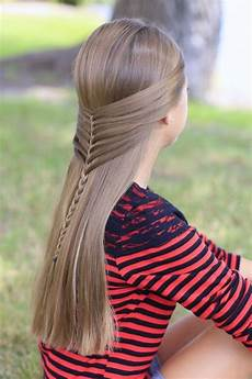 1000 images about cute hairstyles photos pinterest