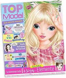 Top Model Heft - topmodel magazine ao 251 t 2016 version allemande