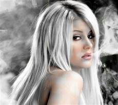 gray hair color trend 2014 hair color archives wehotflash