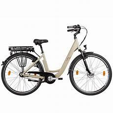 city e bike test city e bike mifa ped 1 0 biria im der vorstellung im ebike
