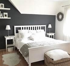 Deko Für Schlafzimmer Wände - deko f 252 r schr 228 ge w 228 nde haus design ideen