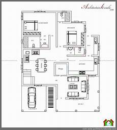 the brady bunch house floor plan brady bunch house floor plans floor plans concept ideas