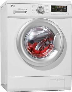 lg waschmaschine f 14b8 tda7h 8 kg 1400 u min otto