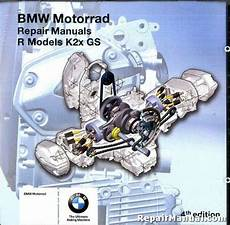online service manuals 2002 bmw 7 series parking system bmw r k2x gs hp2 factory repair manual dvd rom