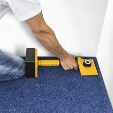 Teppich Zum Verlegen - stretcher zum teppich verlegen auf grosshandel eu