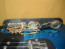 gl guitar wiring schematic the g l discussion page view topic when changed asat wiring from broadcaster to asat classic