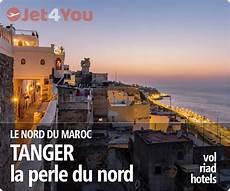 vol pas cher tanger vol pas cher hotels 224 destination d agadir jet4you ch