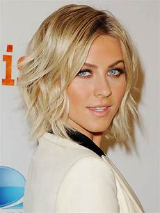 Hairstyle For 2014 For Hair