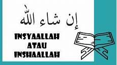 arti kata bahasa arab masya allah tabarakallah berikut penjelasannya tribun sumsel