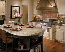 black oval granite tops kitchen island with seating black wooden kitchen island dining table with oval white