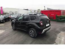 dacia duster 2018 couleur disponible dacia duster 1 5 dci 110ch prestige 4x2 occasion epernay