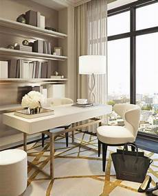 beautiful home office furniture 7 beautiful home desk ideas make comfortable for cozy