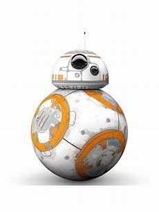 Malvorlagen Wars Bb 8 Sphero Wars Bb 8 App Enabled Droid Special Edition