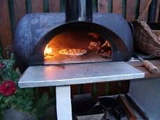 Fabriquer Soi M 234 Me Un Four 224 Pizza Four Pizza Bois Four