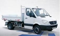 vl31 camion benne vl 3 5 t simple cabine cu 1 1 t