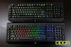 razer blackwidow chroma v2 review mechanical gaming