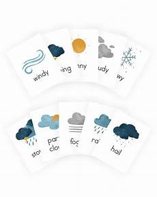 earth science prologue worksheets 13357 earth science introduction to weather flashcards for flashcards for toddlers