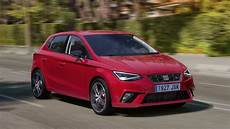 seat ibiza review and buying guide best deals and prices