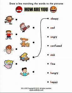 feelings worksheets homeschooldressage com