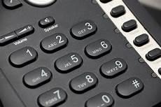 tariffe telefoniche casa tariffe telefoniche a confronto salvatore aranzulla