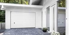 garage kaufen in garagen preise was kostet eine fertiggarage einfach