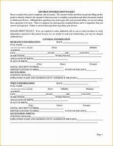 johnson county iowa divorce forms universal network