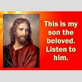 catholic-background