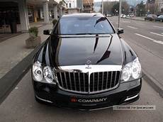 automotive air conditioning repair 2012 maybach 62 windshield wipe control 2012 maybach 62 s car photo and specs