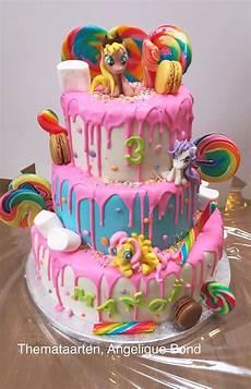my pony malvorlagen cake my pony cake made by angelique bond taart idee 235 n