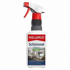 Mellerud Schimmel Entferner 500 Ml Bauhaus