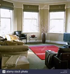 teppich sofa anordnung teppich sofa anordnung great wohnzimmer gestalten graue with teppich sofa anordnung