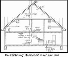 Ein Haus Wird Gebaut Teil 1 Medienwerkstatt Wissen