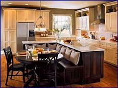 Kitchen Island With Seating Toronto by 30 Best Images About Kitchen Island On