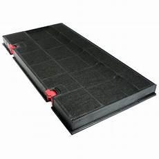 filtre charbon hotte aspirante type f150 pieces