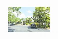 Bayridge Apartments Clearwater Fl by Covenant Capital Fund Buys Bayridge Apartments