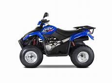 kymco mxu kaufen gebrauchte kymco mxu 250 onroad motorr 228 der kaufen