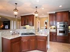 kitchen design concepts open concept kitchen enhancing spacious room nuance