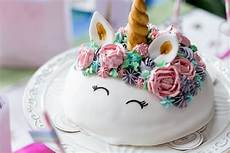 Kuchen Design cake design 5 libri da leggere per imparare a fare torte