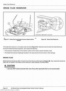 service manual how to work on cars 2002 kia optima engine control jcdillon110 2002 kia club car carryall 295 homologated diesel vehicle owners manual